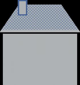 aboutus-house-icon