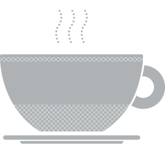 process-cup-icon