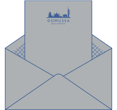 process-envelope-icon